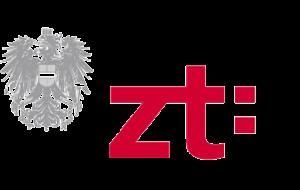 zt_Logo_RGB