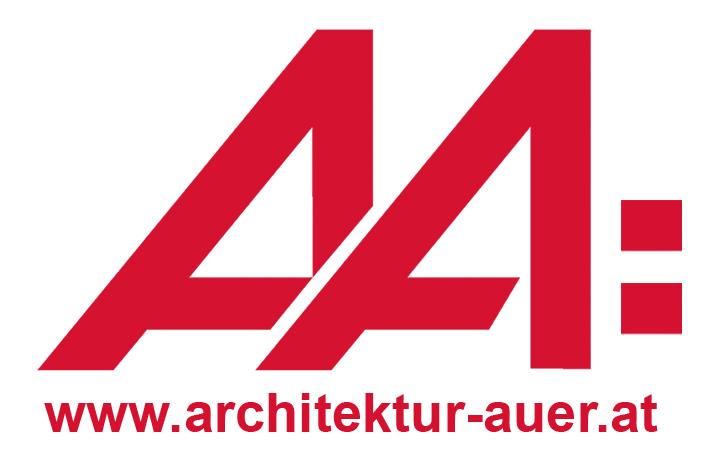 Architektur Auer